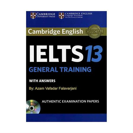 راهنمای-IELTS-Cambridge-13-GeneralCD-(2)