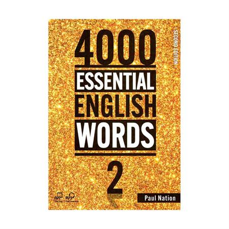 4000-essential-english-words-2_2