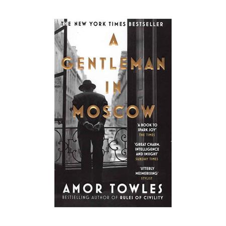 A-Gentleman-In-Moscow-Amor-Towles_4
