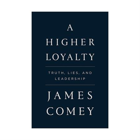 A-Higher-Loyalty-James-Comey_2