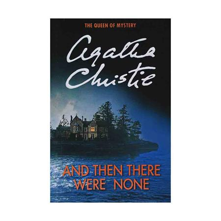 And-Then-There-Were-None-Agatha-Christie_2