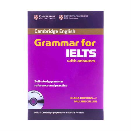 Cambridge-Grammar-for-IELTSCD-Hopkins--2-_4