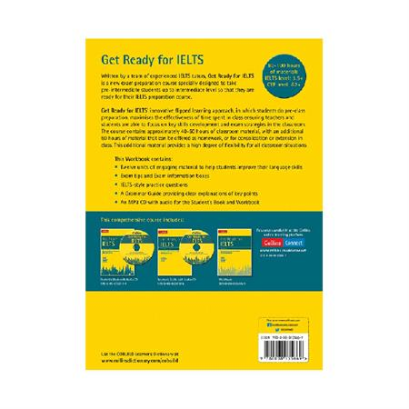 Collins-Get-Ready-for-IELTS-Pre-Intermediate-to-Intermediate-Workbook-----BackCover
