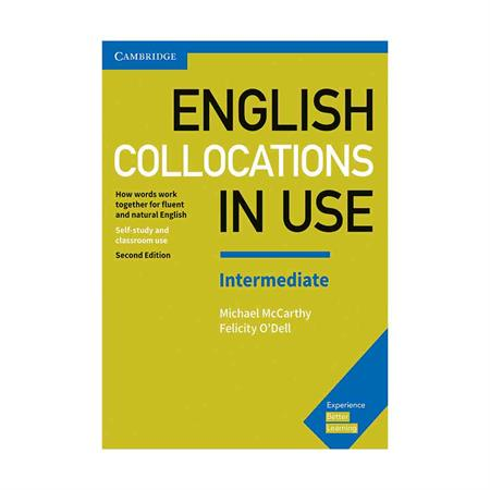 English-Collocations-in-Use-Intermediate-2nd-Edition-----FrontCover_2_2_2