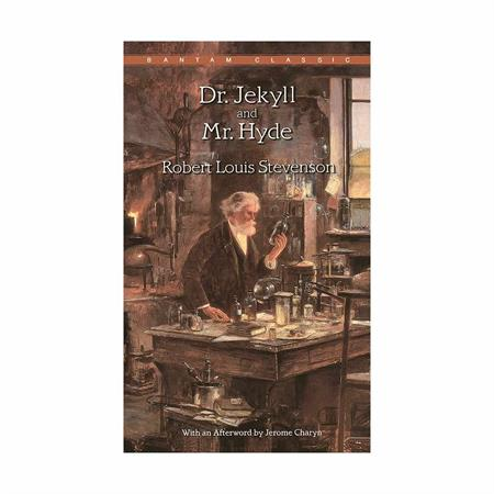 FT-----Dr--Jekyll--and-Mr--Hyde-----FrontCover_2