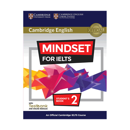 Mindset-for-ielts-student s-book-2---Cover---Ghazi_3