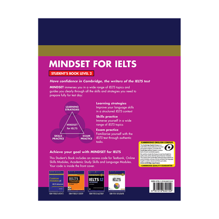 Mindset-for-ielts-student s-book-2--bi