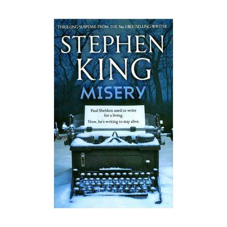 Misery-Stephen-King_4