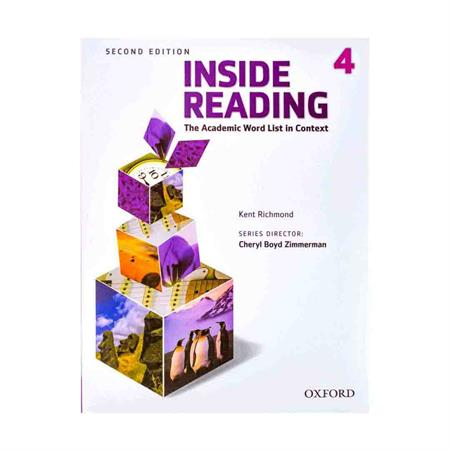 NEW-Inside-Reading-Book-4--2nd-CD--2-_2_3