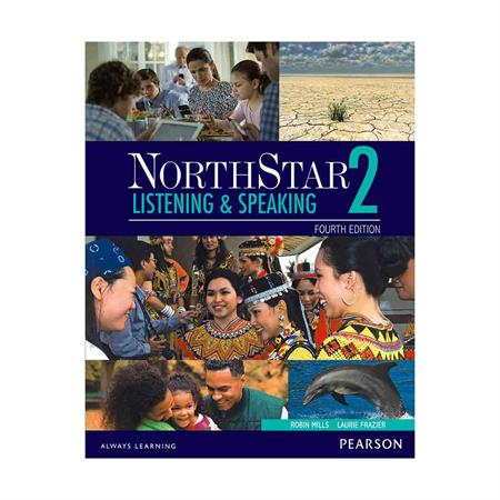 NorthStar-Listening--and-Speaking-2-4th-Edition---FrontCover_2