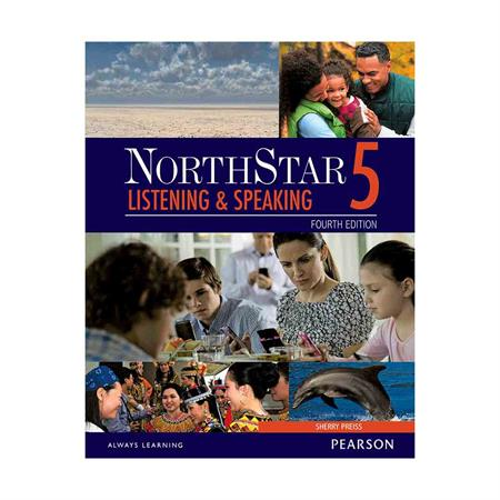 NorthStar-Listening--and-Speaking-5-4th-Edition-----FrontCover_2