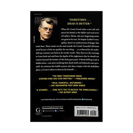 Pet-Sematary-Stephen-King-back