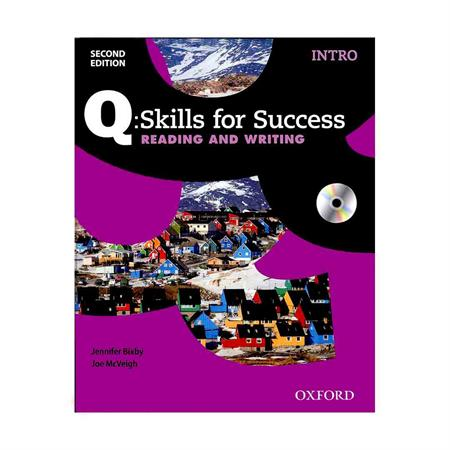 Q-Skills-for-Success-2nd-Intro-Reading-and-Writing_4