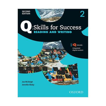 Q-Skills-for-Success-Reading-and-Writing-2-2nd-Edition---Cover_4_4