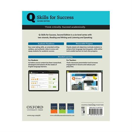 Q-Skills-for-Success-Reading-and-Writing-2-2nd-Edition--Back-Cover_2