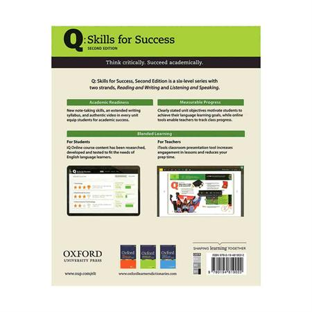Q-Skills-for-Success-Reading-and-Writing-3-2nd-Edition--back--Cover_3