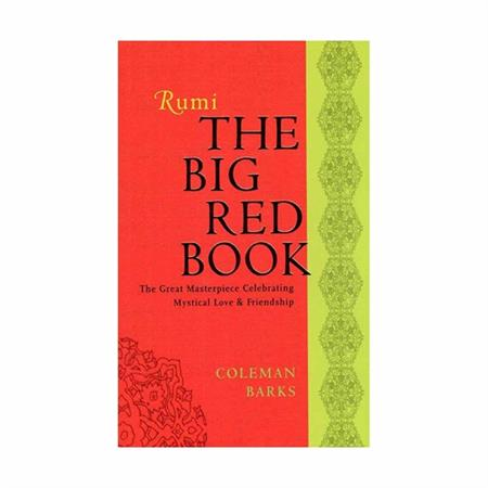 Rumi-The-Big-Red-Book_600px_2