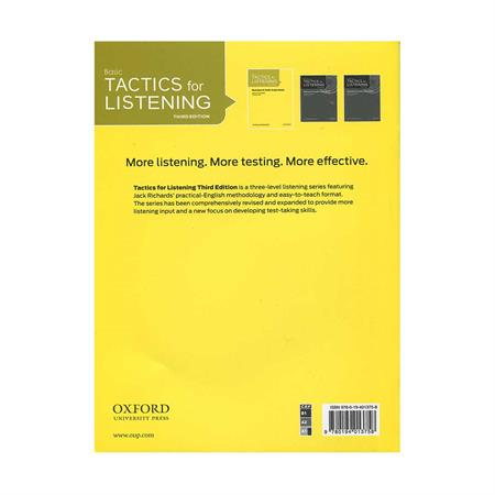 Tactics-for-Listening-3rd-Basic-(2)
