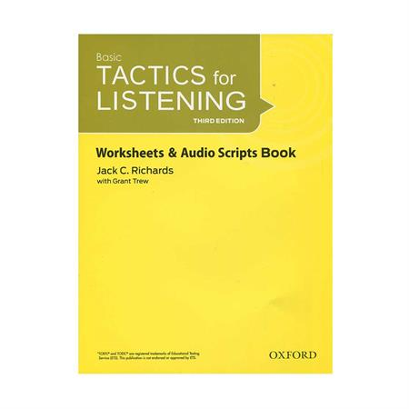 Tactics-for-Listening-3rd-Basic-(3)