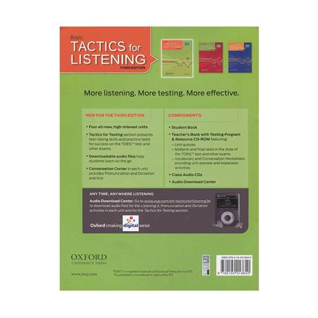 Tactics-for-Listening-3rd-Basic-(4)