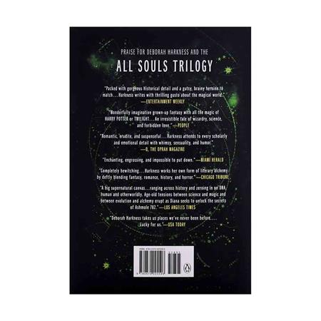 The-Book-Of-Life-All-Souls-Trilogy-3-Deborah-Harkness-back