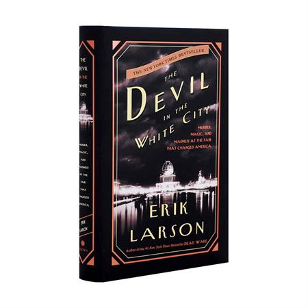 The-Devil-In-The-White-City-Erik-Larson-1