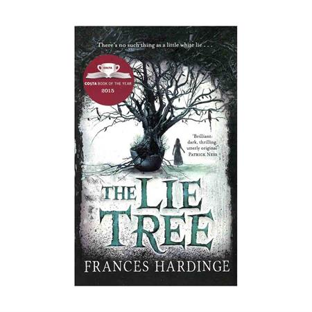 The-Lie-Tree--Frances-Hardinge_2