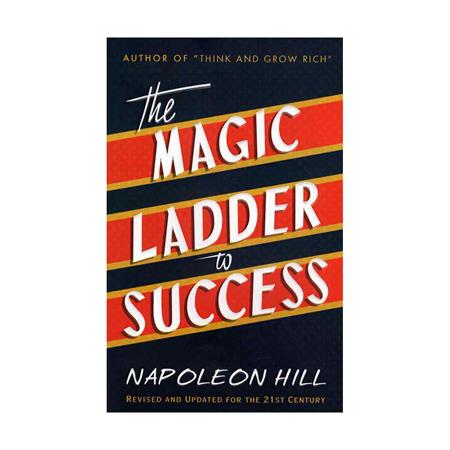 The-Magic-Ladder-To-Success-Napoleon-Hill_4