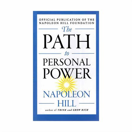 The-Path-To-Pesonal-Power-Napoleon-Hill_4