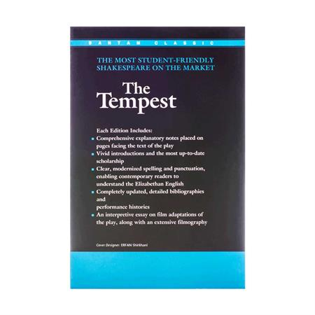 The-Tempest-by-William-Shakespeare-back