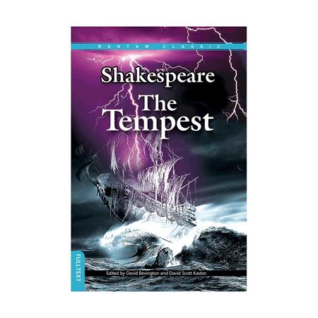 The-Tempest-by-William-Shakespeare_2