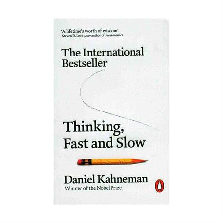 Thinking-Fast-and-Slow--Daniel-Kahneman_3_2