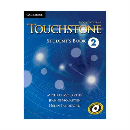 Touchstone-2-2nd-Edition-Student-Book---FrontCover_2_10