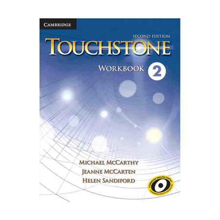 Touchstone-2-2nd-Edition-Workbook-----FrontCover_3
