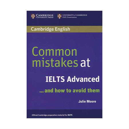 common-mistakes-at-ielts-advanced-_2