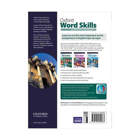 oxford-word-skills-2nd-elementary-_2