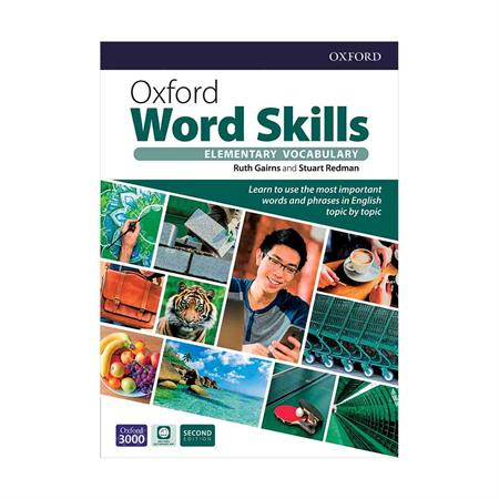 oxford-word-skills-2nd-elementary_4