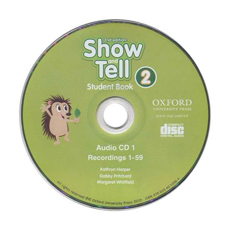 show-and-tell-2nd-2-cd