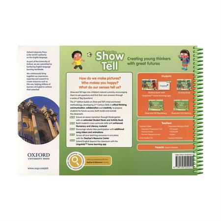 show-and-tell-2nd-2-sb-