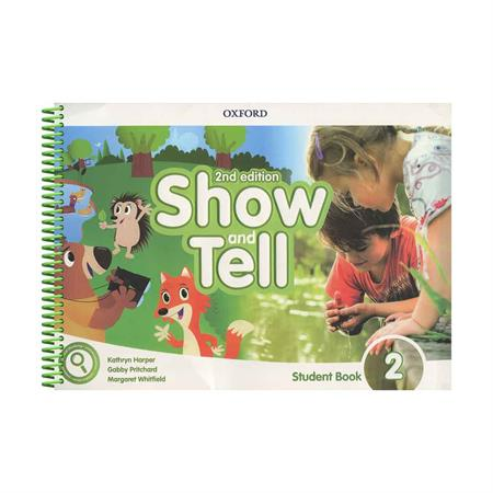 show-and-tell-2nd-2-sb_2