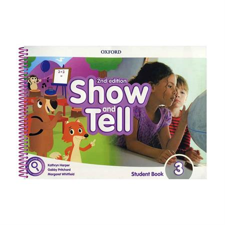 show-and-tell-2nd-3-sb_2
