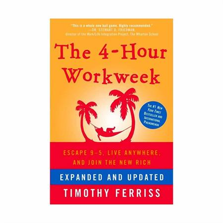 the-4-hour-workweek_600px