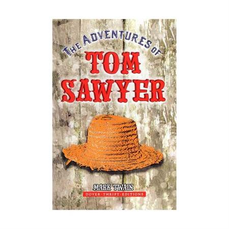the-adventures-of-tom-sawyer_600px_2