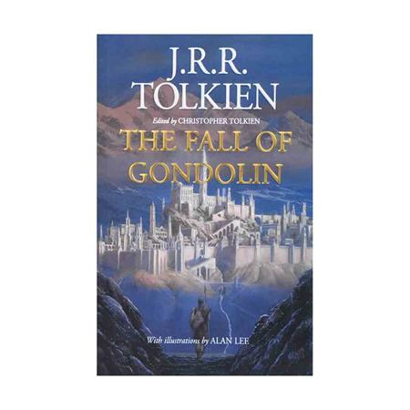 the-fall-of-gondolin-by-j-r-r-tolkien_4