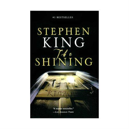 the-shining-by-stephen-king-min_2