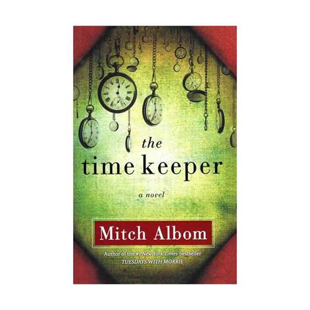 the-time-keeper_2