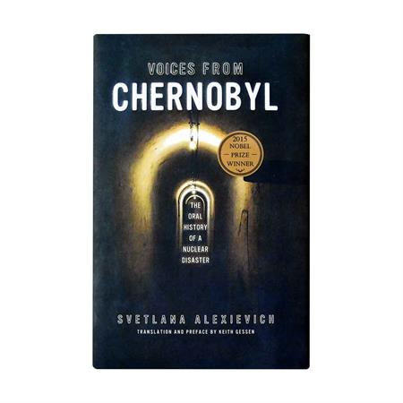 voices-from-chernobyl_2